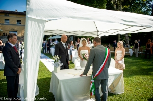 villa-rocchetta-ispra-varese-luigirota-fotorota (6)