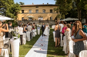villa-rocchetta-ispra-varese-luigirota-fotorota (7)