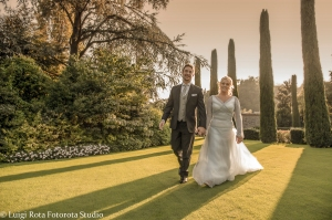 villacanton_trescore_fotorotastudio_fotografo_matrimonio_bergamo (12)
