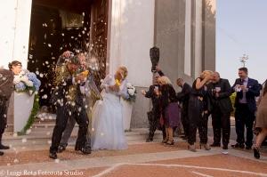 villacanton_trescore_fotorotastudio_fotografo_matrimonio_bergamo (15)