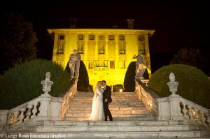 villacanton_trescore_fotorotastudio_fotografo_matrimonio_bergamo (3)