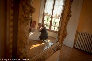 villamartinelli_mapello_fotorota (11)