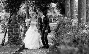 villamartinelli_mapello_fotorota (4)
