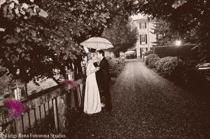 villapestolazza-miasino-matrimonio-lagodorta-fotorotastudio (10)