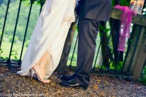 villapestolazza-miasino-matrimonio-lagodorta-fotorotastudio (11)