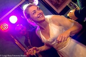 villapestolazza-miasino-matrimonio-lagodorta-fotorotastudio (13)