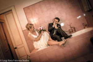villapestolazza-miasino-matrimonio-lagodorta-fotorotastudio (15)