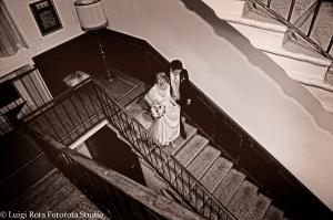 villapestolazza-miasino-matrimonio-lagodorta-fotorotastudio (16)