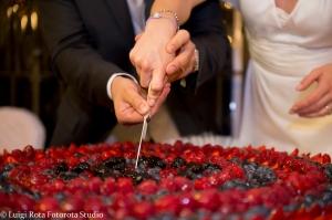 villapestolazza-miasino-matrimonio-lagodorta-fotorotastudio (17)