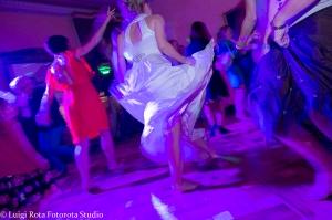 villapestolazza-miasino-matrimonio-lagodorta-fotorotastudio (18)