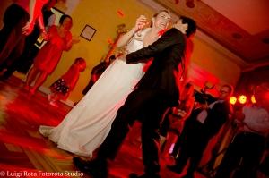 villapestolazza-miasino-matrimonio-lagodorta-fotorotastudio (19)