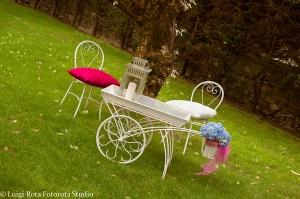 villapestolazza-miasino-matrimonio-lagodorta-fotorotastudio (2)