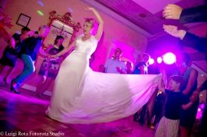 villapestolazza-miasino-matrimonio-lagodorta-fotorotastudio (20)