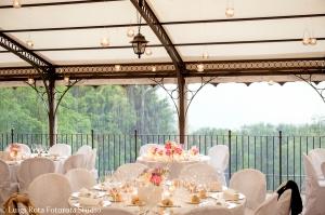 villapestolazza-miasino-matrimonio-lagodorta-fotorotastudio (8)