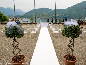 ville-lago-di-como-matrimonio-fotorotastudio (2)