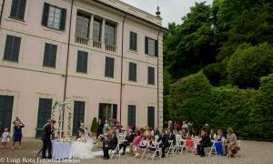 ville-lago-di-como-matrimonio-fotorotastudio (4)