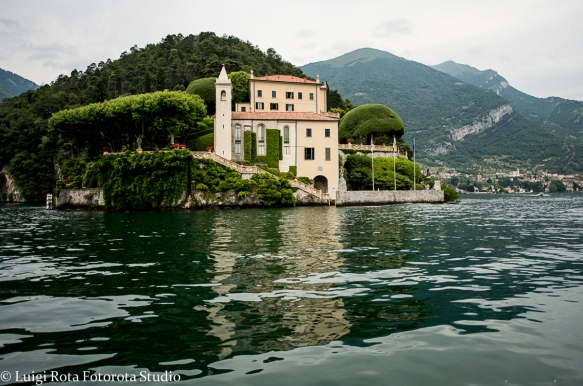 ville-lago-di-como-matrimonio-fotorotastudio (6)