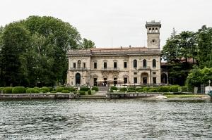 ville-lago-di-como-matrimonio-fotorotastudio (7)