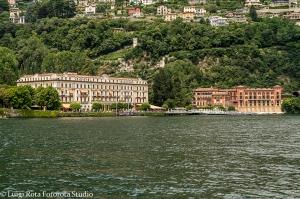 ville-lago-di-como-matrimonio-fotorotastudio (8)