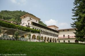 castello-di-clanezzo-ubiale-bergamo-fotorota (4)