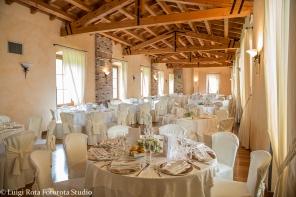 castello-di-clanezzo-ubiale-bergamo-fotorota (5)