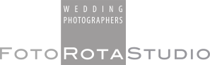 fotorota_studio