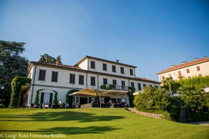 villa-argenta-figinoserenza-villecomo-fotorotastudio (11)