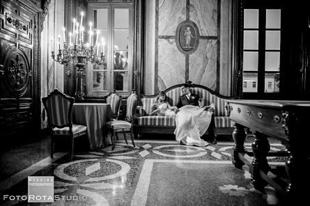 villa-caroli-zanchi-stezzano-bergamo-fotografi-fotorotastudio (18)