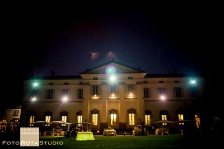 villa-caroli-zanchi-stezzano-bergamo-fotografi-fotorotastudio (19)