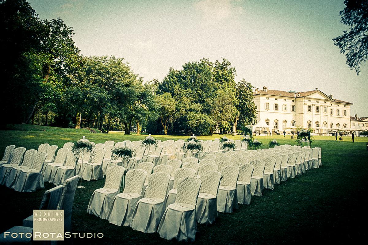 Stezzano Italy  city images : villa caroli zanchi stezzano bergamo fotografi fotorotastudio 4 ...