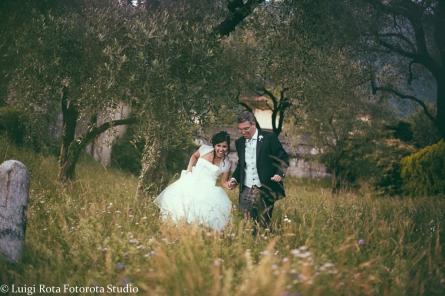 villa-leoni-ossuccio-fotografo-lago-di-como-fotorota (26)