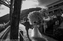 villa-leoni-ossuccio-fotografo-lago-di-como-fotorota (34)
