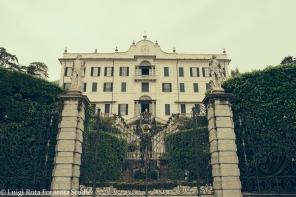 villa-leoni-ossuccio-fotografo-lago-di-como-fotorota (6)