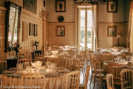 villa-trivulzio-omate-reportage-matrimonio-fotorotastudio (10)