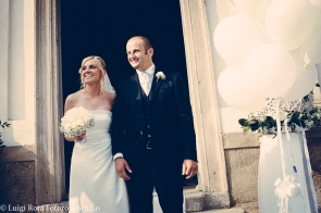 villa-trivulzio-omate-reportage-matrimonio-fotorotastudio (2)