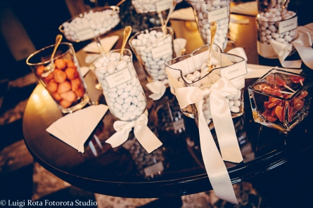 villa-trivulzio-omate-reportage-matrimonio-fotorotastudio (21)