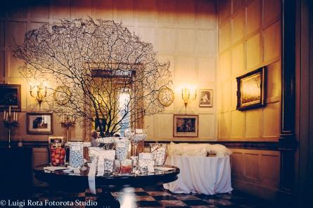 villa-trivulzio-omate-reportage-matrimonio-fotorotastudio (22)