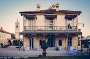 villa-trivulzio-omate-reportage-matrimonio-fotorotastudio (24)