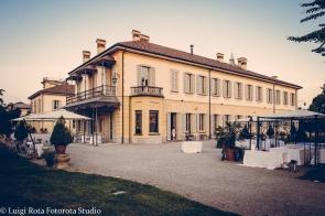 villa-trivulzio-omate-reportage-matrimonio-fotorotastudio (25)