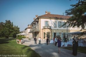 villa-trivulzio-omate-reportage-matrimonio-fotorotastudio (3)