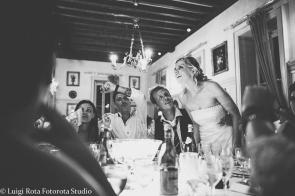 villa-trivulzio-omate-reportage-matrimonio-fotorotastudio (30)