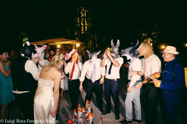 villa-trivulzio-omate-reportage-matrimonio-fotorotastudio (31)