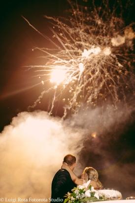 villa-trivulzio-omate-reportage-matrimonio-fotorotastudio (33)