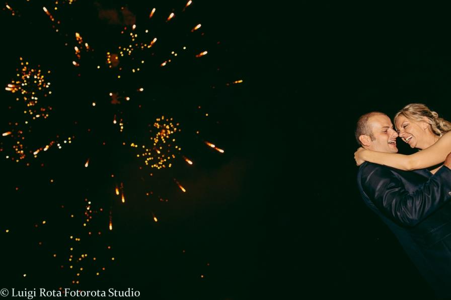 villa-trivulzio-omate-reportage-matrimonio-fotorotastudio (34)
