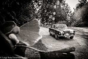 villa-trivulzio-omate-reportage-matrimonio-fotorotastudio (4)