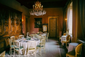 villa-trivulzio-omate-reportage-matrimonio-fotorotastudio (5)