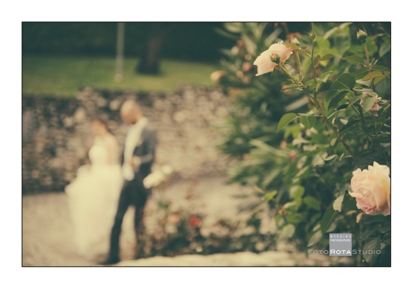 wedding-photographer-vintage-luxury-fotorotastudio-italy (1)