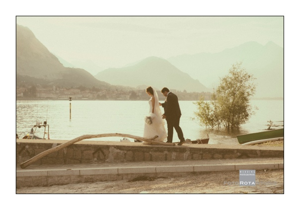 wedding-photographer-vintage-luxury-fotorotastudio-italy (10)