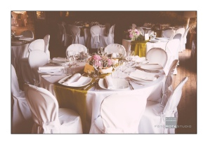 wedding-photographer-vintage-luxury-fotorotastudio-italy (12)