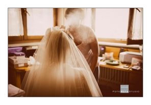 wedding-photographer-vintage-luxury-fotorotastudio-italy (14)